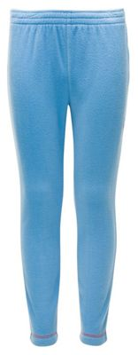 Spyder Girls' Speed Fleece Pant