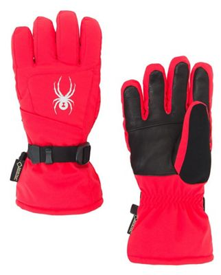 Spyder Women's Synthesis GTX Ski Glove