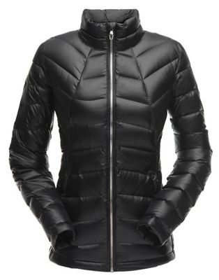 Spyder Women's Syrround Down Jacket