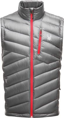 Spyder Men's Syrround Down Vest