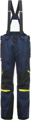 Spyder Men's Tordrillo Pant