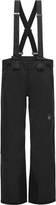 Spyder Men's Turret Shell Pant
