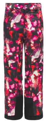 Spyder Girls' Vixen Regular Pant