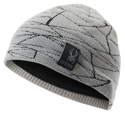 bc4ee40da21 Spyder Boys  Web Hat