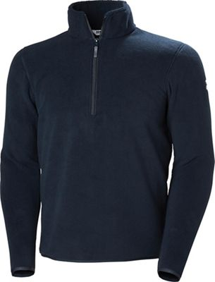 Helly Hansen Men's Feather Pile 3/4 Zip Jacket