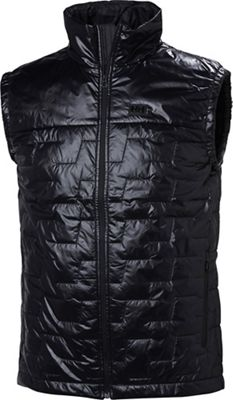 Helly Hansen Men's Lifaloft Insulator Vest