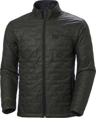 Helly Hansen Men's Lifaloft Insulator Jacket