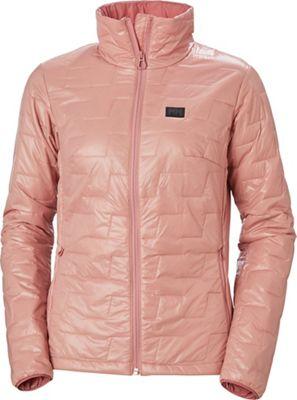 Helly Hansen Women's Lifaloft Insulator Jacket