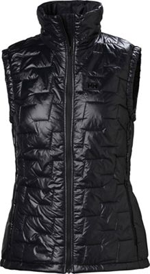 Helly Hansen Women's Lifaloft Insulator Vest