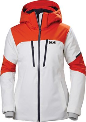 Helly Hansen Women's Motionista Jacket