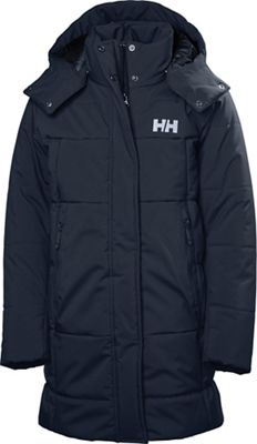 Helly Hansen Juniors' Nora Parka