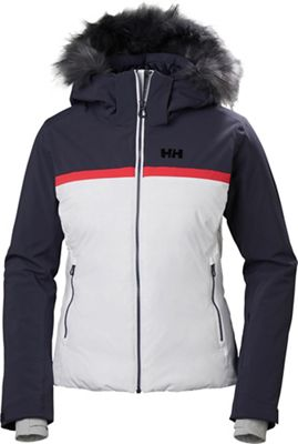 Helly Hansen Women's Powderstar Jacket