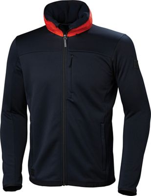 Helly Hansen Men's Scout Profleece Jacket