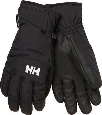 Helly Hansen Juniors' Swift HT Glove