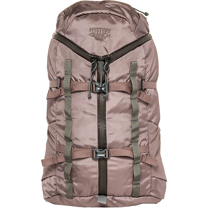 f8821d5a931e Mystery Ranch Women s Cairn Backpack - Moosejaw