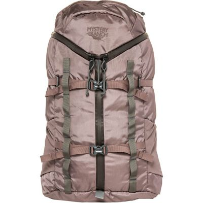 Mystery Ranch Women's Cairn Backpack