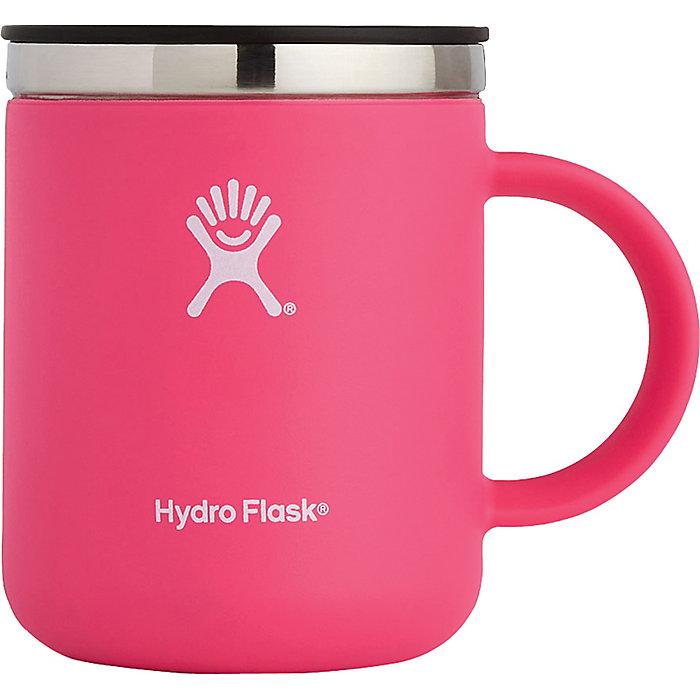 Hydro Flask 12oz Coffee Mug Moosejaw