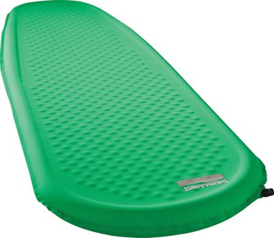 Therm-a-Rest Women's Trail Pro Mattress