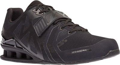 Inov8 Men's Fastlift 335 Shoe