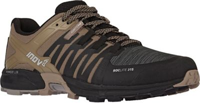 Inov8 Men's Roclite 315 Shoe