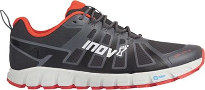 Inov8 Men's Terraultra 260 Shoe