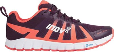 Inov8 Women's Terraultra 260 Shoe