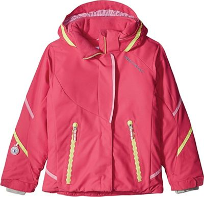 Obermeyer Kids' Brier Jacket