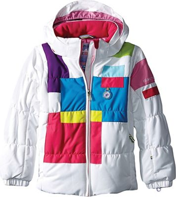 Obermeyer Kids' Kitt Jacket