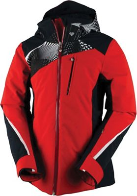 Obermeyer Women's Kitzbuhel Jacket
