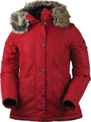Obermeyer Women's Payge Jacket