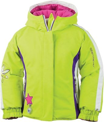 Obermeyer Kids' Pico Jacket