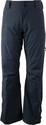 Obermeyer Men's Process Pant