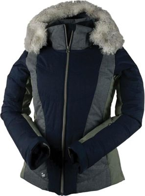 Obermeyer Women's Verbier Jacket