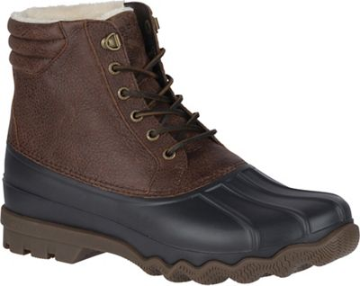 Sperry Men's Avenue Duck Winter Boot