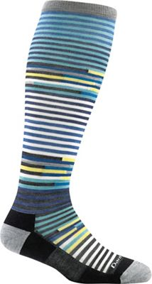 Darn Tough Women's Pixie Knee High Light Cushion Sock