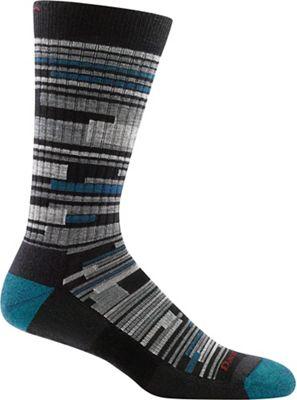Darn Tough Men's Urban Block Light Cushion Sock