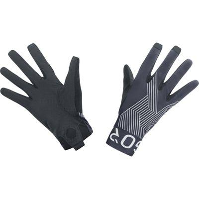 Gore Wear Gore C7 Pro Glove