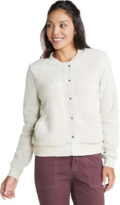 Toad & Co Women's Allie Fleece Jacket