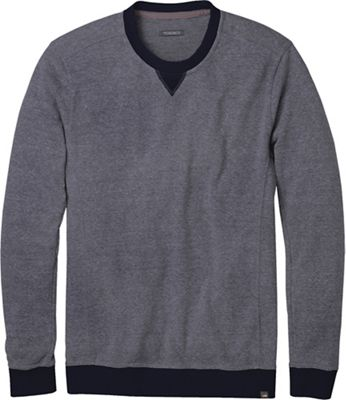 Toad & Co Men's Epique Crew Sweatshirt