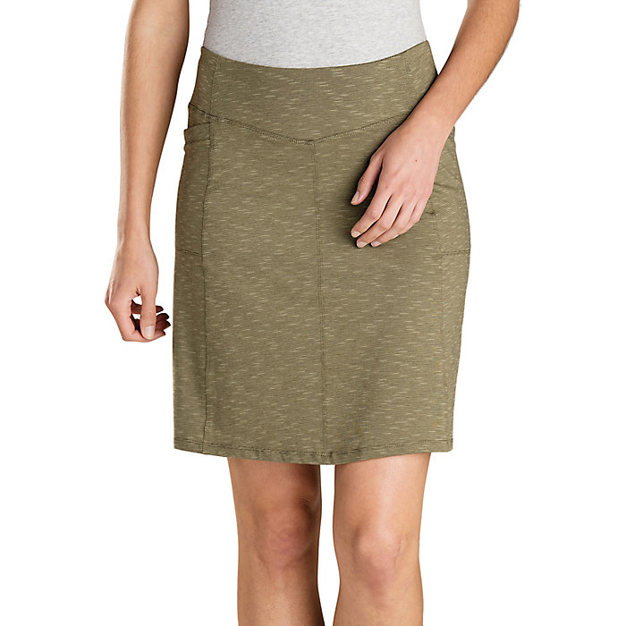 08d615c031 Toad & Co Women's Foxon Skirt - Moosejaw