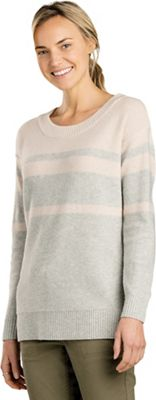 Toad & Co Women's Plateau LS Crew