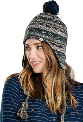 Toad & Co Women's Zingaroo Hat