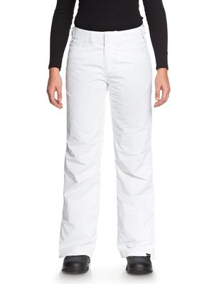 Roxy Women's Backyard Pant