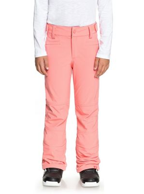 Roxy Girls' Creek Pant