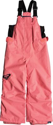 Roxy Toddler Girls' Lola Pant