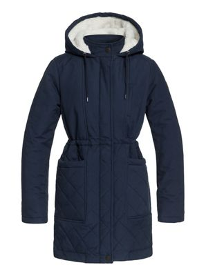 Roxy Women's Slalom Chic Jacket