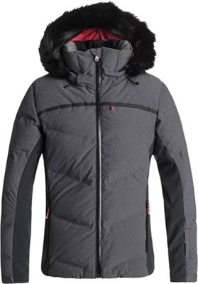 Roxy Women's Snowstorm Jacket