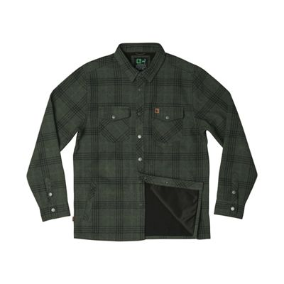HippyTree Men's Alvardo Jacket