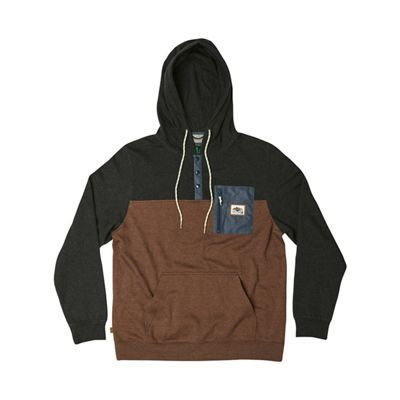 HippyTree Men's Flagstaff Hoody