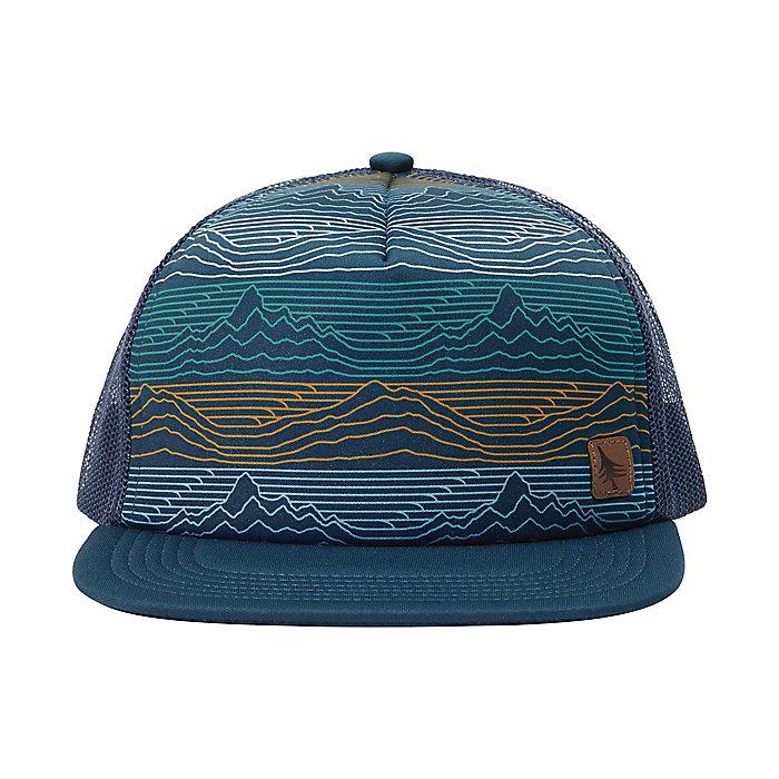 6c6af67834d HippyTree Gradient Hat - Moosejaw